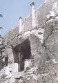 temple of Thrasyllos